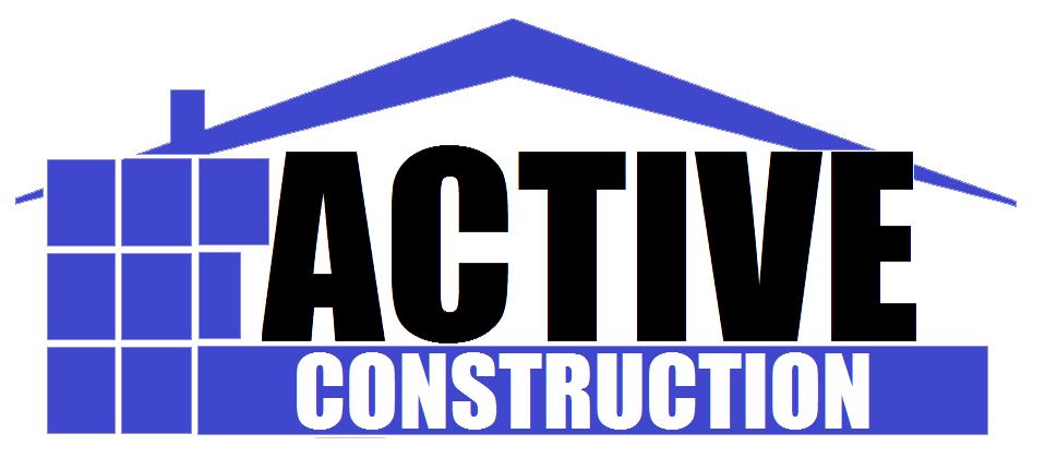 Active Construction Fiji